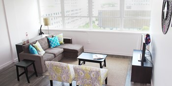 440 Third St 1-2 Beds Apartment for Rent Photo Gallery 1